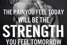 Motivation - Inspiration