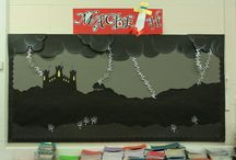 Display / Macbeth