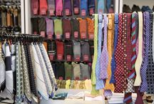 J.Barbaro clothiers @thevorh