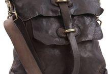 kabelky-tašky
