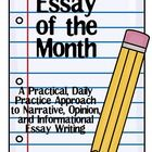 School-Writing-Expository / by Rebecca Beyer