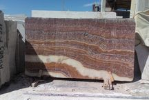 Red Onyx Slabs / Red Onyx Slabs Direct Factory Price https://www.onyx-slab.com/red-onyx-slabs/ #onyx #onyxslabs #redony #redonyxslabs