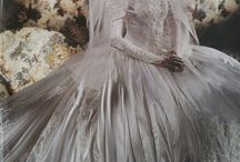 Svatební šaty, kytice, dorty....