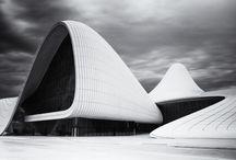 Music Buildings