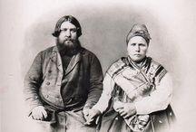 Этнографическая выст 1867 год