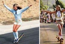 Long,Skate,Wave.Penny:Boardy / longboardy,skateboardy,waveboardy a pennyboardy