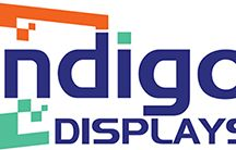 Indigo Displays | Exhibition Stands | For Promotional Events