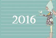 Évet tervezünk! / Az év eleji tervezés fontos nekünk! A családi életünket és a munkánkat is megtervezzük! Csatlakozz hozzánk!