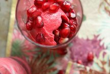 25 DAYS OF CHRISTMAS / 25 Holiday tips, recipes, DIY and home entertaining ideas to make Christmas 2013 the best yet! / by martina @ Martinka Crystal