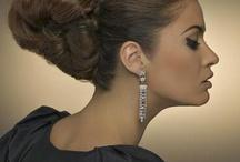 Queen Attitude Bourjois / la nouvelle cleopatre 2012