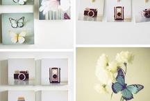 Framing Photos