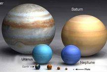 apologia - astronomy
