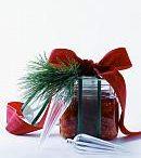 christmas food / świąteczne inspiracje kulinarne