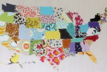 Quilts / by Meg Shannon