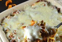 bombass recipes must try