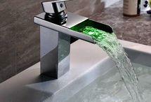 Badezimmer spiegelschränke ~ Sanitär & bad sanitaer on pinterest