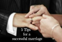 marriage and relationships / MArriage tips and advice