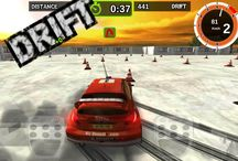 Rally Racer Dirt E05