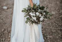 Hochzeit Dorothee