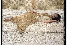Maghreb Express / Art, Design, Fashion and Architecture from Morocco, Algeria, Tunisia, Mauritania, and Libya