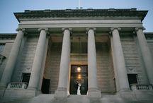 Carnegie Institute of Science