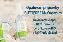 BUTTERBEAN Organic