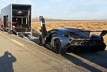 Super Masini / ....masini de masini :)