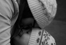 Pregnancy. Hyperemesis / My pregnancy journeys