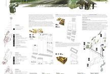 Arch_urban_design