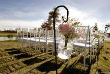Casamientos en Puesto Viejo / Weddings at Puesto Viejo Estancia & Polo Club in Canuelas, Argentina- just outside of Buenos Aires.
