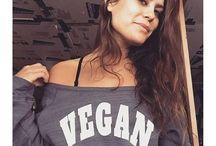 Vegan Rewards Program