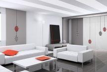 Paneles Japones / ideas y propuestas para ayudarte en la decoracion del hogar con paneles japoneses
