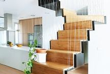Duplex Ideas