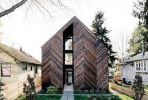 passive architecture