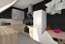 """Stwórz swój pierwszy projekt kuchni z """"CAD Kuchnie"""" – samouczek dla początkujących"""
