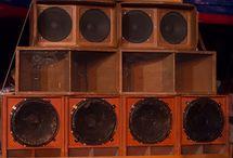 Sound Syst