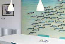 Dining Room Design & Decorating Ideas / Dining Room Design & Decorating Ideas   Dining Rooms Inspiration