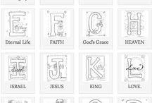 Biblical Homeschooling / Looking for tips on how to bring a Biblical perspective to your home school program?  Here are some helpful pins.