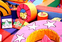 Large Soft Play Hire Surrey – £80 / Large Soft Play Hire Surrey With Ball Pits You can hire Large Surrey Soft Play Shapes (15 x Soft Play Shapes) With Ball Pits in most of Surrey and Hampshire areas.  Soft Play Arena 15 Shapes Soft Play Shape Set 15 contains soft play shapes. These shapes are Rectangle Block, Segment Block, Large Steps, Wedge Slab, Large Semi Square Slab.