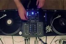 Mix Sets