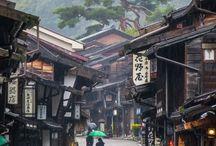 長野 -Nagano-