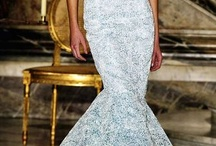 Dress presence