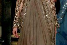 rochii luxuri