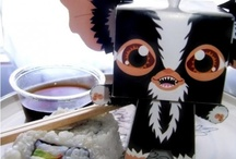Paper Toy
