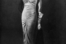 1920 style evening dresses