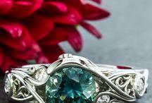 Ring Designs