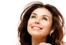 Botox / A mimikai ráncok eltüntetésére a botox egy remek megoldás lehet ha megfelelő szakember végzi a beavatkozást és nem esünk túlzásba!