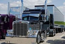 kamiony