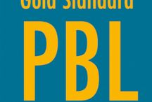 BES Project Based Learning (PBL)