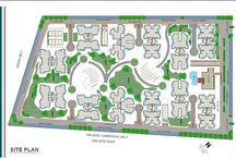 New Projects in Noida Extension / New Projects in Noida Extension by Morpheus Prateeksha are available for sale at Reliance Property Solutions